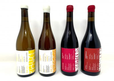 Vins Naturals-2